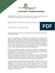 REGLAMENTO_DE_HIGIENE_Y_SEGURIDAD_INDUSTRIAL[1][1]