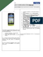 Guia Gprs Nokia c5_03
