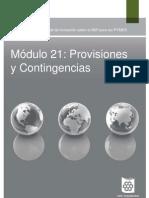 21_ProvisionesyContingencias_(1)