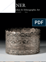American Indian & Ethnographic Art | Skinner Auction 2563B