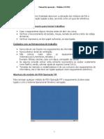 Microsoft Word - Manual de Operação Atualizado II
