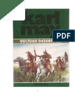 Karl May - Vulturii Desertului .Doc v1