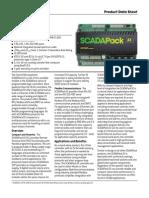 scantron scanmark es2260 user manual manufactured goods computer rh scribd com