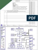 Acer Aspire 1640z - Quanta Zl9 - Rev 3a