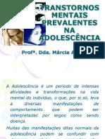 TRANSTORNOS_MENTAIS_PREVALENTES_NA_ADOLESCENCIA_2[1] (2)