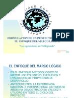 EnfoqueMarcoLogico_EML