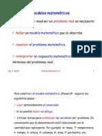 funciones_clase4