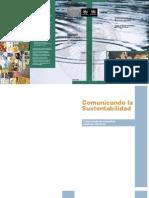 CAMPAÑA DE COMUNICACIONES