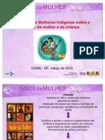 Apresentação Funasa - Consulta Protocolo - mar 2010 - versao 2