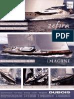 Press R. Zefira