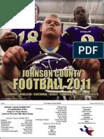 2011 JC FB tab