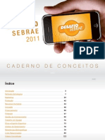 Caderno_Conceitos