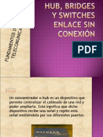dispositivos-de-capa-2-1224865829944291-9