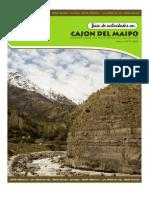 guia_turistica_cajondelmaipo