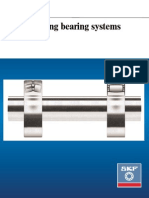 4417_Self Aligning Bearing System