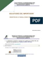 Instructivo_IMPORTADOR