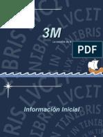 adminfi3m[1] (2)