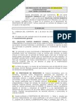 Valencia Cortes (Prestacion de Serv)[1]