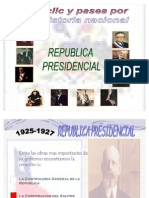 historia_presidentes