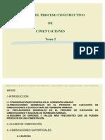 Análisis_P[1][1].C._Tema_2._Cimentaciones