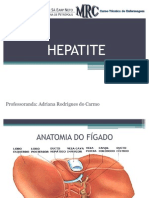 HEPATITES