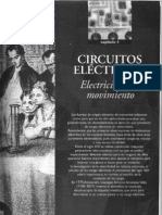 Física Cap 4 Circuitos Eléctricos