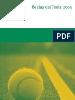 reglas_de_tenis