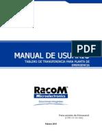 TTRANSFERENCIA_MT_RACOM (2)