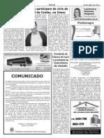 29-07-11-04- Pag FF -04. certa