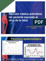 Rabia 2011 presentacion