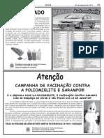 05-08-11-09- Pag FF - 09