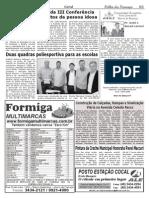 05-08-11-05 - Pag FF - 05