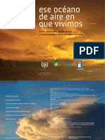 libro geociencias