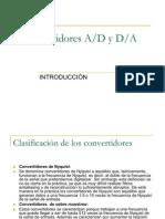 Convertidores INTRODUCCI%D3N