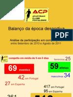 Balanco_ACP_9_2010_a_8_2011
