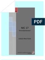 nic17casospracticos-090917192016-phpapp02[1]