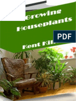 59173825 Growing Houseplants