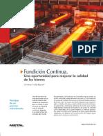 procesos_fundicion