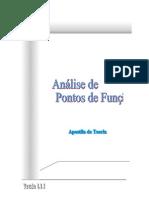 Análise_de_Pontos_de_Função