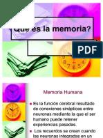 clase_memoria_prueba_ilona[1]