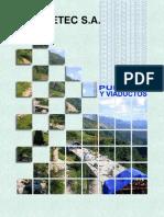Brochure Puentes Esp