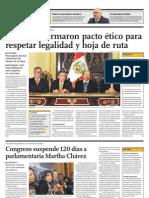 08-03 Martin León Espinosa