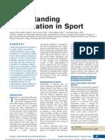 Understanding Deceleration in Sport.7[1]