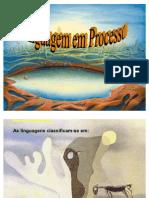 4-Linguagemem Processo