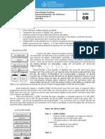 Java 8 - JDBC e Serializa%E7%E3o