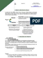 Direito Tributário LFG