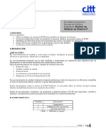 Guia6ASPII Manejo de Sistema ETAP.