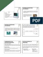 Monitoreo de signos vitales ciclo 02 2011_IDTM_parte I [Modo de compatibilidad]