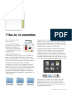 Pilha de documentos