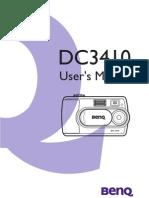 DC3410-e  1
